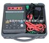 可调高压数字兆欧表/KT2500型可调高压数字兆欧表