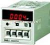 DH48J 计数器
