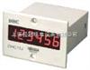 DHC11J超小型电子累计计数器
