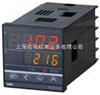 DHC1T-D    智能温控仪