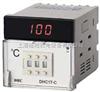 DHC2W    温度控制器