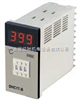 DHC3W    温度控制器