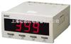 DHC6WS   温度显示,报警器