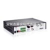 LA-3200R标准型网络解码器