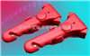车载安全锤低价促销,逃生锤Z低价供应中,安全锤出厂价