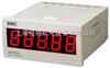 DHC9J-Z智能型转速表