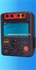 KT5000型高压绝缘数字兆欧表/高压绝缘数字兆欧表
