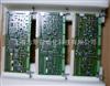 西门子6RA23电源驱动板维修