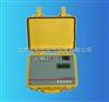 大功率高压兆欧表生产厂家/上海KZC30大功率高压兆欧表
