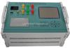 高压断路器合闸电阻测试仪技术参数/高压断路器合闸电阻测试仪产品报价