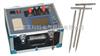 变频地网接地阻抗测试系统技术参数/变频地网接地阻抗测试系统产品报价