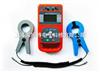 双钳数字接地电阻测试仪生产厂家/上海双钳数字接地电阻测试仪