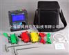 數字式接地電阻測試儀技術參數/ETCR3000數字式接地電阻測試儀產品報價