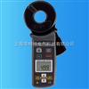 钳形接地电阻测试仪(日本)产品报价/4200钳形接地电阻测试仪(日本)技术参数