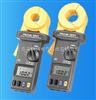 接地电阻测试仪产品报价/5600/5601/5637接地电阻测试仪技术参数