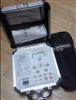 便携式接地电阻测试仪/BY2571便携式接地电阻测试仪