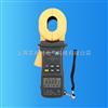 钳式接地电阻测试仪技术参数/MS2301钳式接地电阻测试仪产品报价