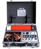 ZGF-2000型高频直流高压发生器