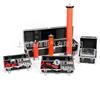 厂家供应变频直流高压发生器