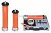 智能直流高压发生器原理、参数、简介