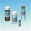 甲磺酸双氢麦角毒碱,标准品,对照品