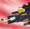 NHKVVR耐火软芯电缆 山东NHKVVR耐火软芯电缆价格