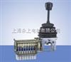 QT18G-K主令控制器