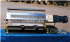 SDH-400A-電動式標距打點劃線機