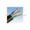 YQ电缆/YQ橡套电缆(全国统一报价)
