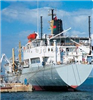 CXF船用电缆 4*240 0.6/1KV