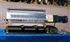 YD—500A型硬質沖頭標距打點機