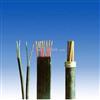 MYJV32-10KV-3*95MM2電纜