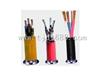 高壓下井電纜MYJV10kv3*95MM2電纜