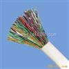 RVVZ电缆规格  咨询电话13131661216