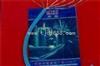 RVVZ电缆13131661216