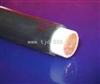 RVVZ电缆价格直销RVVZ电缆
