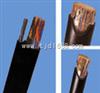 電線電纜 三芯軟護套線 RVV 3*1,3*1.5