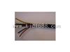 国标-高温屏蔽控制电缆KFVP-22
