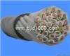 KFVP22耐高温控制电缆
