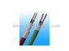 耐高溫控制電纜-KFVP屏蔽電纜價格
