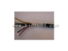 耐高溫控制電纜有哪些規格型號?