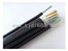Z专业PTYA22电缆生产厂家
