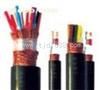 氟塑料耐高溫計算機電纜DJFPV