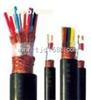 耐高温计算机电缆--DJFPFP规格