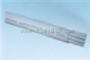 耐高温计算机电缆型号北京ZR-DJFPFP电缆