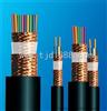 耐高温计算机电缆-DJFPFP-22