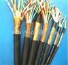 天津供应-DJFPFP耐高温屏蔽计算机电缆