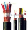 耐高溫電纜ZR-DJFFPZR-DJFPF