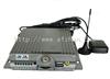 3G车载监控系统