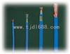 DJYPVRP与DJYPVPR电缆的区别
